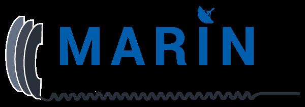 Marin Telecomunicaciones